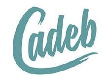 Logo CADEB.jpg