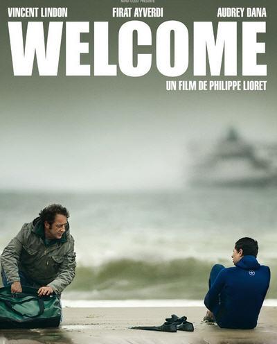 Affiche Welcome.jpg