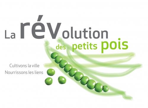 logo REV + texte 9.jpg