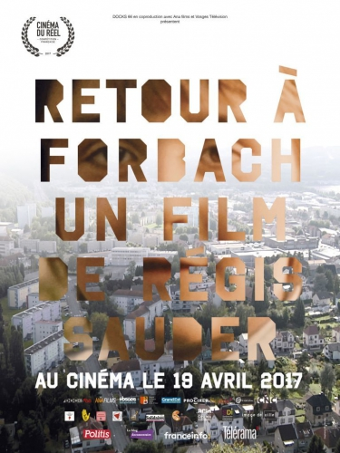 Affiche Retour a Forbach.jpg