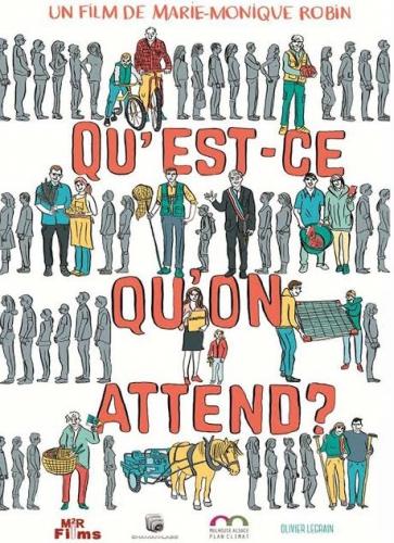 Qu_est-ce qu_on attend.jpg