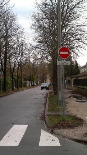 DSC Chevaux.jpg