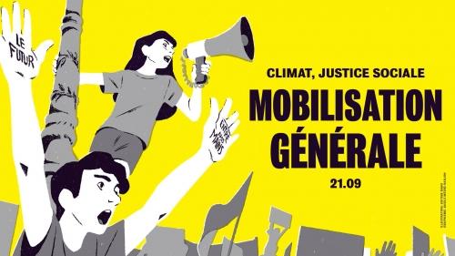Marche climat 20190921.jpg