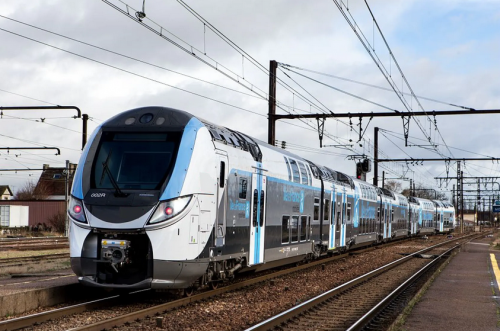Train transilien.png