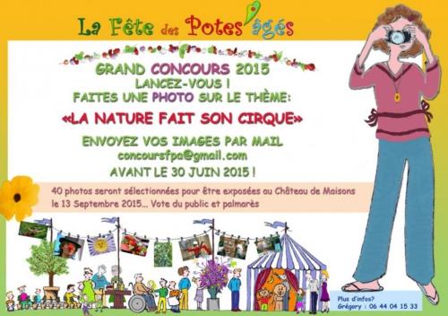 Affiche concours potagés.jpg