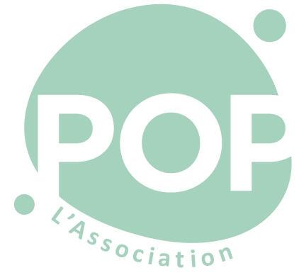 Logo POP.jpg