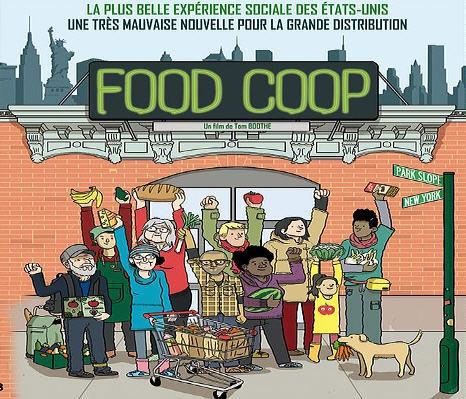Food Coop.jpg