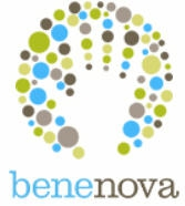 Logo Benenova.jpg
