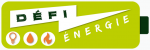 Logo Defi Energie.png