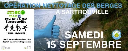 Berges Seine 15 Sept.jpg