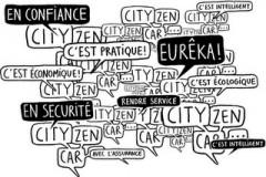 Cityzencar.jpg