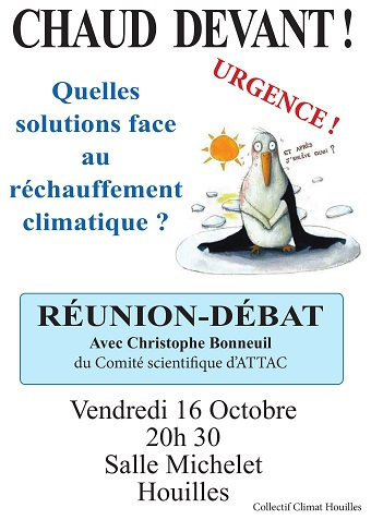 Affiche A3 climat R20.jpg