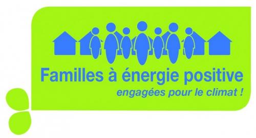 Logo FAEP.jpg