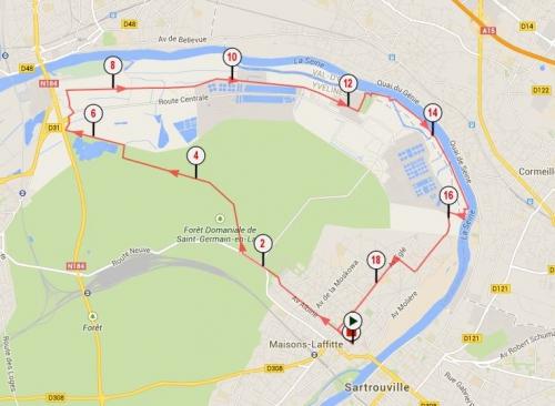 Fiche velo 1 - Maisons-Laffitte-Corra-Jardins de Paris.jpg