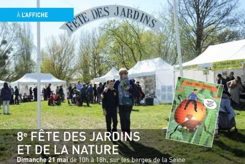 Illustr Fete des Jardins.jpg