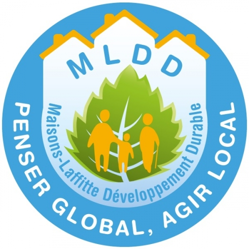 LogoMLDD161130_JPEG.jpg