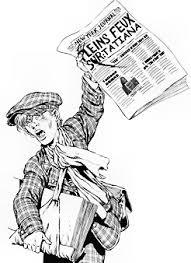Marchand journaux.jpg