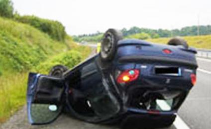 Illustration accident voiture.jpg