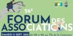 Visuel forum ML 2021.jpg