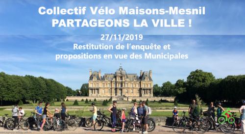 Resultats enquete Maisons-Mesnil.png