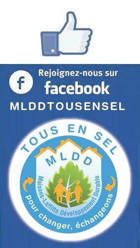 Rejoignez-nous sur FB.jpg