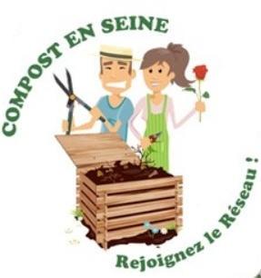Compost en Seine.jpg