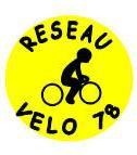 Logo RV78.jpg