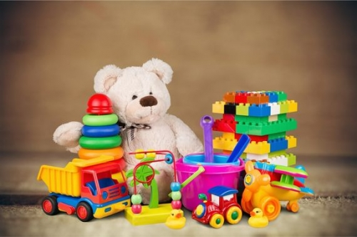 Illustration jouets.jpg