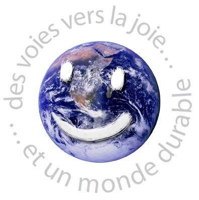 Logo conf carrillonnes.jpg