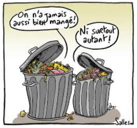 Image gaspillage alimentaire.jpg