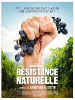 Affiche résistance naturelle.jpg
