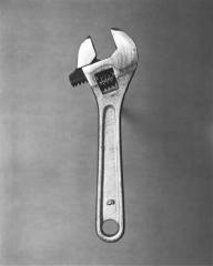 Tool, Walker Evans.jpg