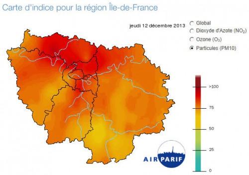 PM10 12-12-13.jpg