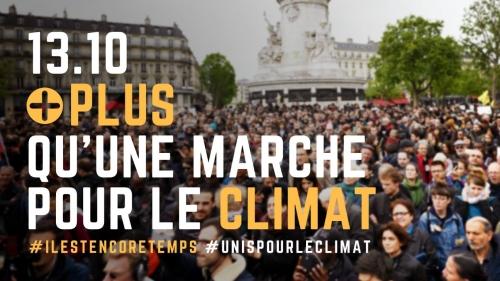 Marche Climat 13 Sept 2018.jpg