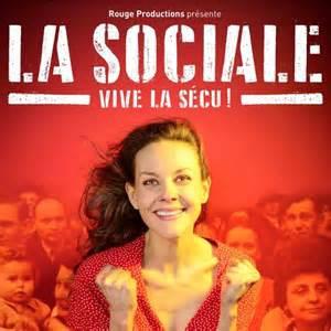 Affiche film La Sociale.jpg