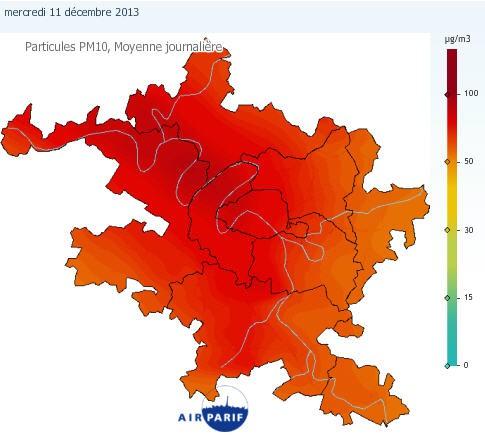 Carte PM10 12-12-13.jpg
