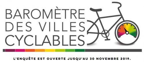 Parlons Velo 2019.png