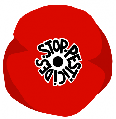 Logo Coquelicots.png