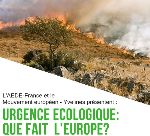 Urgence Ecologique Europe.JPG