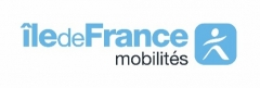Logo Ile de France Mobilites.jpg