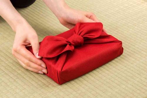 emballage-furoshiki-001.jpg
