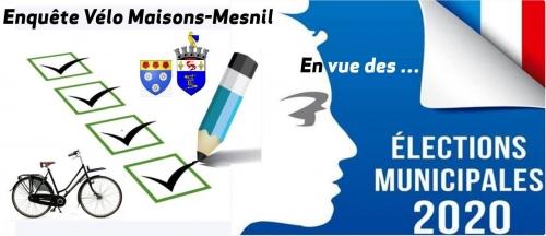 Enquete velo MaisonsMesnil.jpg