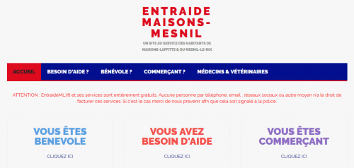 Site entraide Maisons-Mesnil.png