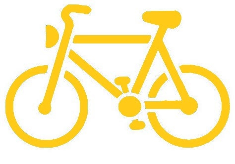 Logo velo - Gold.jpg
