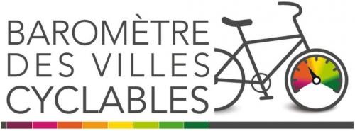 Logo barometre villes cyclables.jpg