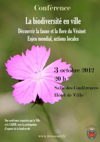 Affiche Le Vésinet.PNG