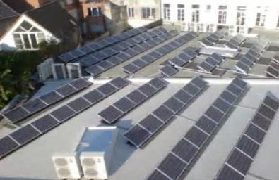 Photo toit solaire photovoltaique.jpg