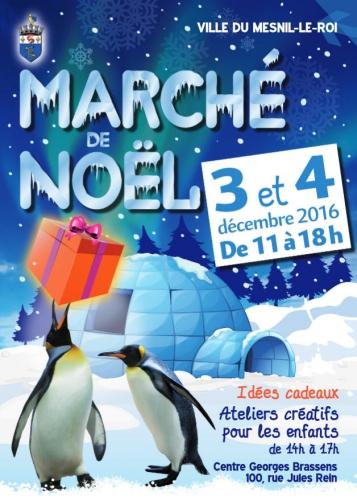 Marche de Noel Mesnil.jpg