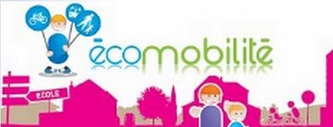 Image Ecomobilite Fete des Ecoles.png