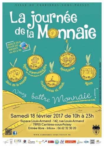 A4_JOURNÉE-MONNAIE_2.jpg